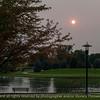 sunset-ankeny-30aug15-18x12-203-4743
