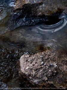 015-ripples-ankeny-17apr16-09x12-001-7761