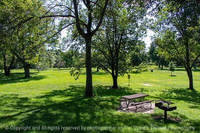 015-park_landscape-ankeny-30aug19-12x08-028-500-3068