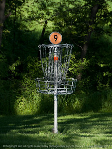 015-basket_disc_golf-ankeny-21may16-09x12-001-9212