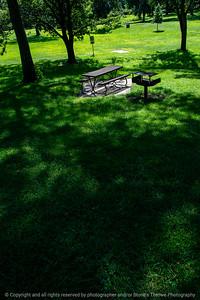 015-park_landscape-ankeny-30aug19-08x12-008-500-3071