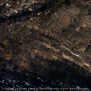 015-ripples-ankeny-23apr16-09x09-006-7983