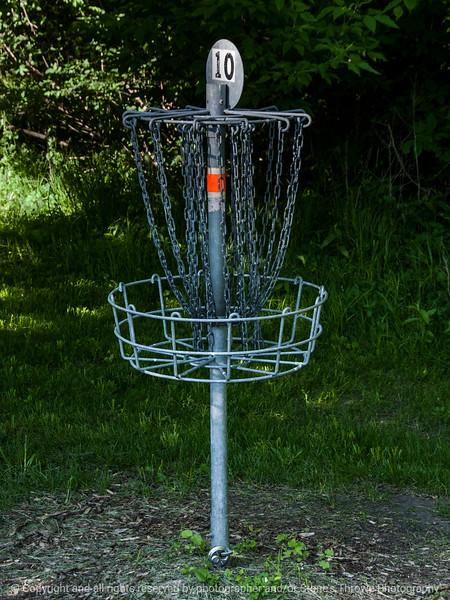 015-basket_disc_golf-ankeny-21may16-09x12-001-9201