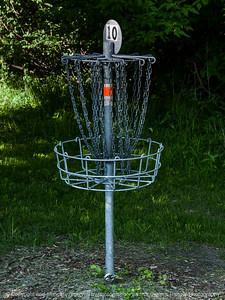 015-basket_disc_golf-ankeny-21may16-09x12-001-9201