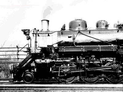 015-steam_engine_detail-nlg-circa1966-001-bw-0023