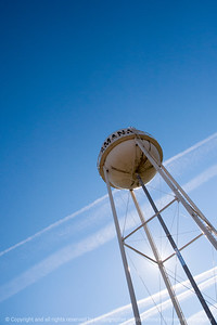 015-watertower-amana-10nov13-5965