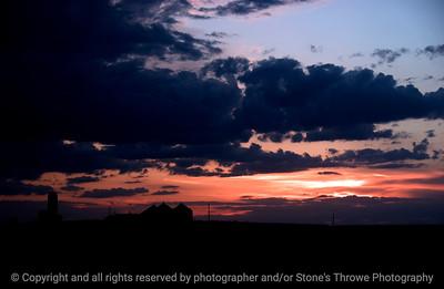 015-sunset-what_cheer-20jun08-2945