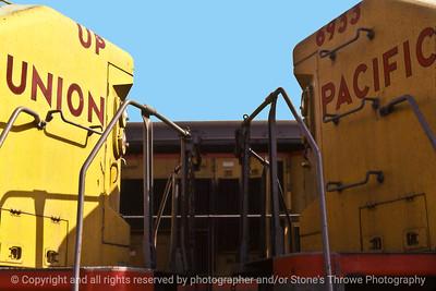 015-railroad_engine_detail-council_bluffs-10mar85-200-2212