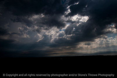 015-storm_clearing-monona_co-14jun14-003-8310