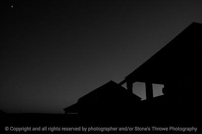 015-sunset-amana-09nov13-bw-5873