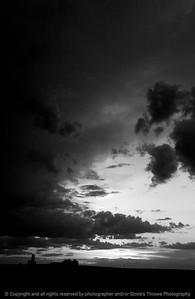 015-sunset-what_cheer-20jun08-bw-2947