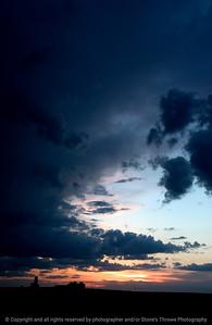 015-sunset-what_cheer-20jun08-2947
