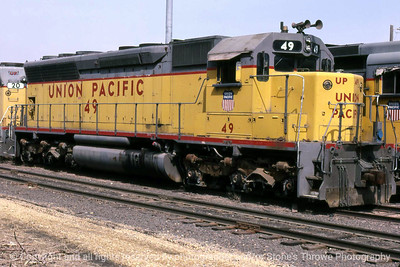 015-r_r_engine-council_bluffs-10mar85-0004