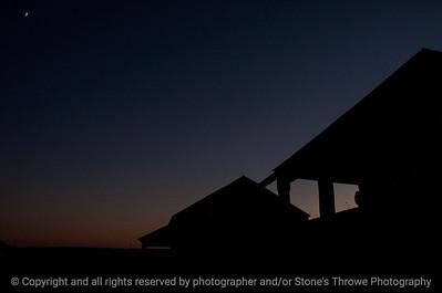 015-sunset-amana-09nov13-5873