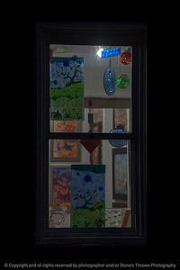 015-window-amana-09nov13-5909