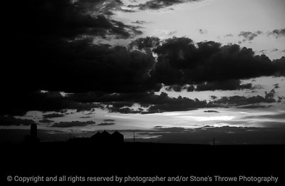 015-sunset-what_cheer-20jun08-bw-2945