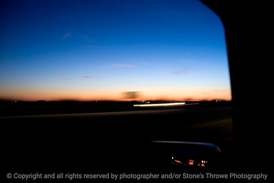 015-sunset_sidewindow_I-80-milepost_275-17nov11-2092