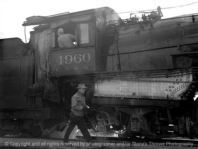015-steam_engine_detail-nlg-circa1966-001-bw-0024