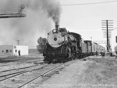 015-steam_engine-unk_iowa-circa_1966-2103