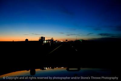 015-sunset_I-80-milepost_275-17nov11-12x08-007-450-2085