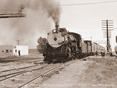 015-steam_engine-unk_iowa-circa_1966-2103