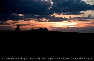 015-sunset-what_cheer-20jun08-2942