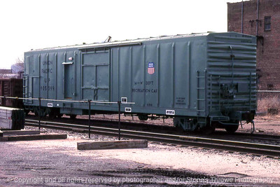 015-r_r_maintenance_car-council_bluffs-10mar85-0018