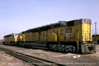 015-r_r_engine-council_bluffs-10mar85-0010