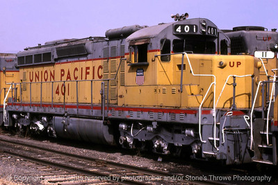 015-r_r_engine-council_bluffs-10mar85-0006