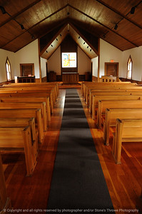 015-church_interior-urbandale-11sep08-0061