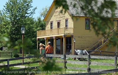 015-living_history_farms-urbandale-05jul05-0276