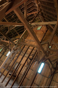 015-barn_interior-urbandale-13sep07-1373