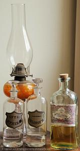 015-bottles_lamp-urbandale-11sep08-c1-0031