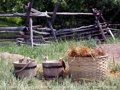 016-2_buckets_&_a_basket-urbandale-04jun03-0033