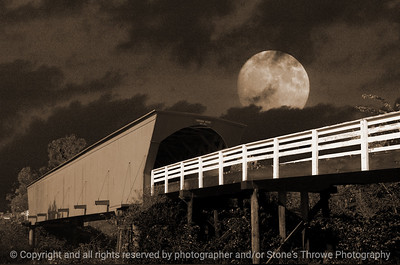 015-roseman_moonrise-05oct07-composite-sepia-1531