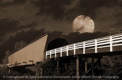 015-roseman_moonrise-05oct07-composite-sepia-1531