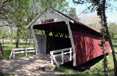 015-cutler_donahoe_bridge-winterset-10may05-7371
