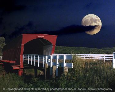 015-hogback_bridge-madison_co-18jul05-0380