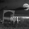 015-hogback_bridge_moonrise-madison_co-18jul05-composite1-bw-11x14-0380