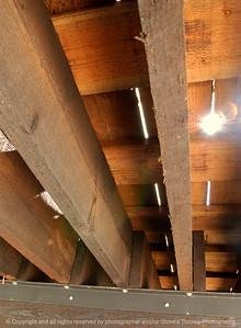 015-cedar_bridge-madison_co-16sep04-c1-5161