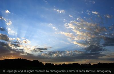 015-sunset-madison_co-19jul05-c1-0423
