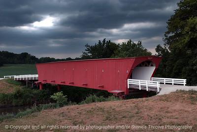 015-hogback_bridge-madison_co-20jun05-18x12-203-7838
