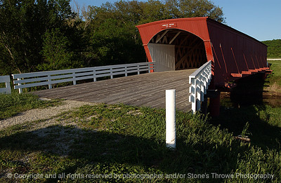 015-hogback_bridge-madison_co-23may05-7567
