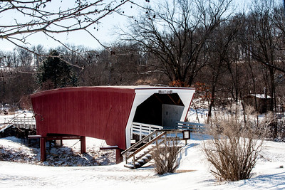 015-bridge-madison_co-06feb14-003-6407