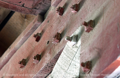 015-imes_bridge_detail-st_charles-20sep06-2913