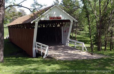 015-cutler_donahoe_bridge-winterset-10may05-7369