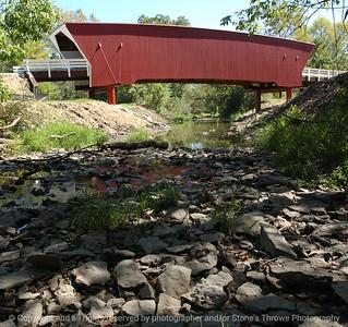 015-cedar_bridge-madison_co-16sep04-c2-5179