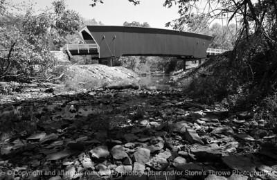 015-cedar_bridge-madison_co-16sep04-bw-5179