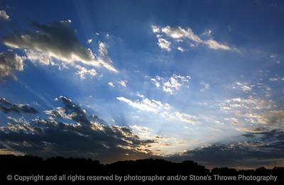 sunset madison_co 19jul05 0421
