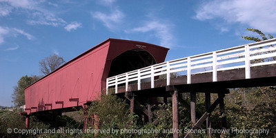 015-roseman_bridge-madison_co-13oct07-12x06-007-1531